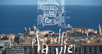 plus-belle-la-vie-replay