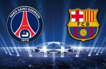 streaming-PSG-Barcelone