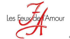 feux-de-amour-replay