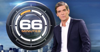 66-Minutes-M6-replay